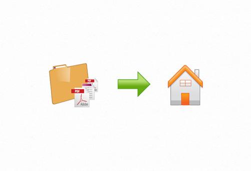 documents & data