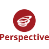 Perspective Logo