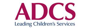 ADCS Logo