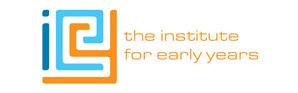 iey-logo