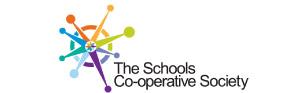 The Schools Co-operative Society Logo