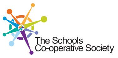 Schools Co-operative Society logo