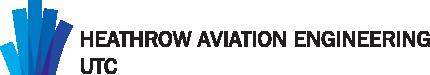 heathrow HAE UTC logo