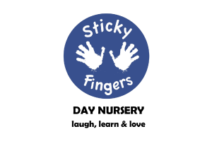 Sticky Fingers Day Nursery, run by Imagine If Trust
