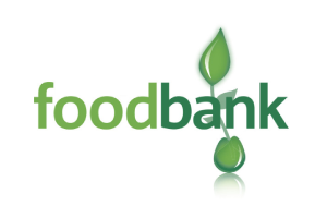 Foodbank (Central Liverpool and Didcot)