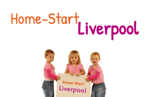 Home Start Liverpool