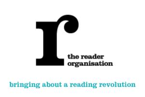 The Reader Organisation
