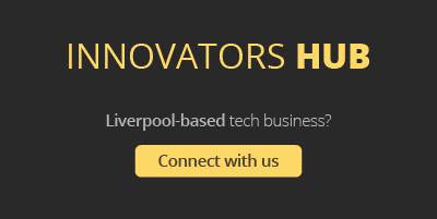 Innovators Hub